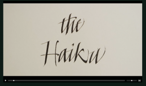 theHaiku