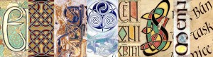 celtic_alphabet