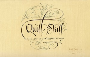 quillskill_wallpaper_b